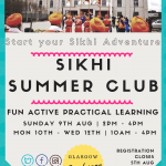 Sikhi Summer Club 2 (1)