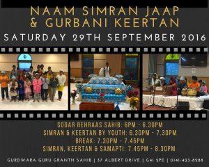 simran-jaap-29th-october-2016
